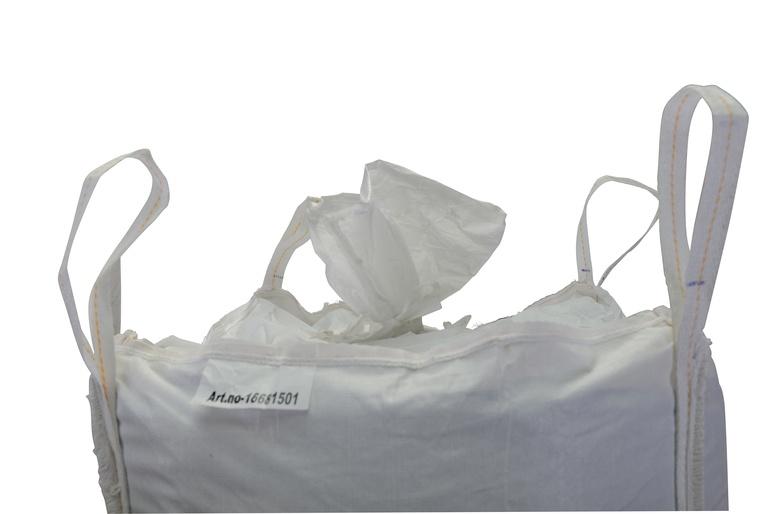 UN Big Bags