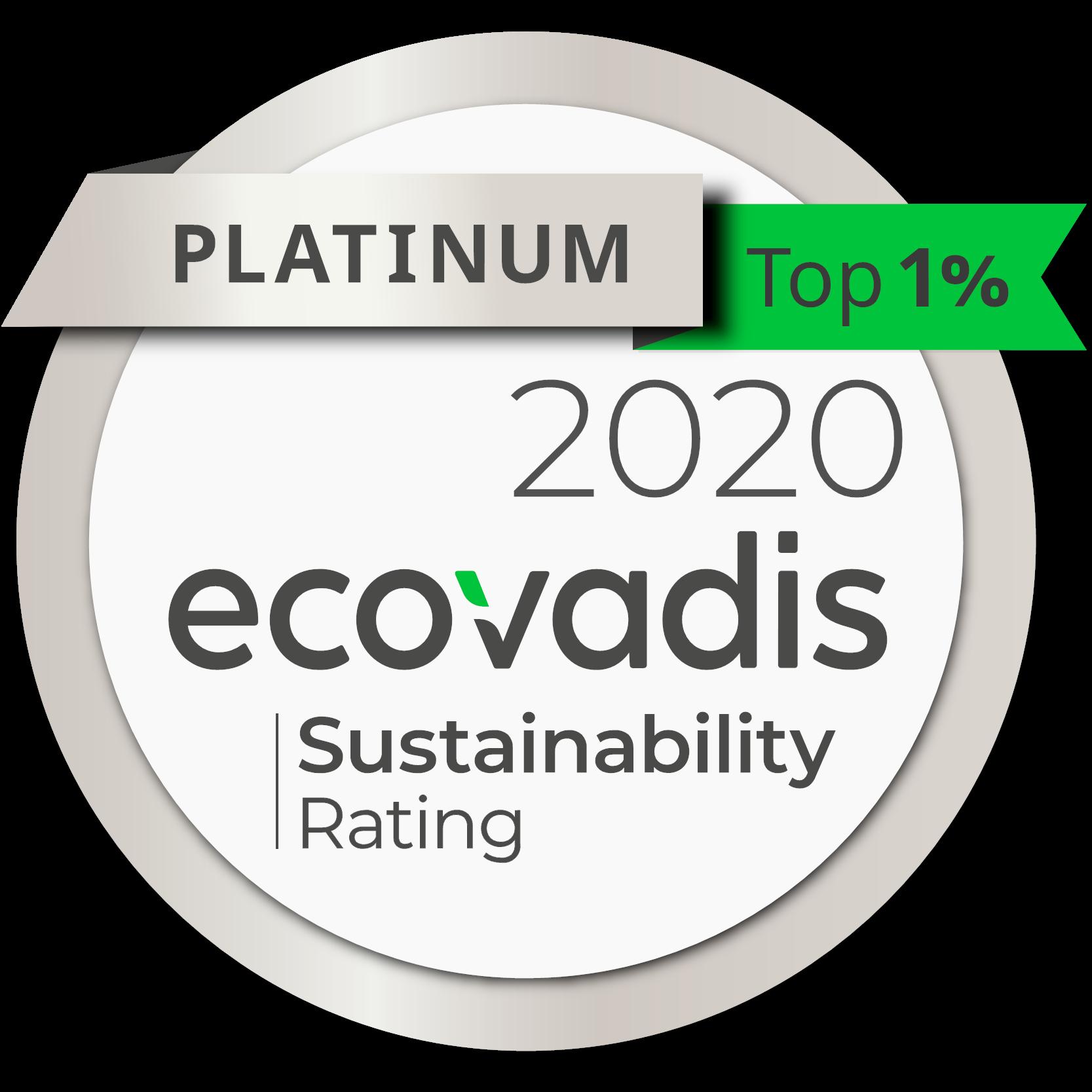 2020 EcoVadis Platinum Medal.png