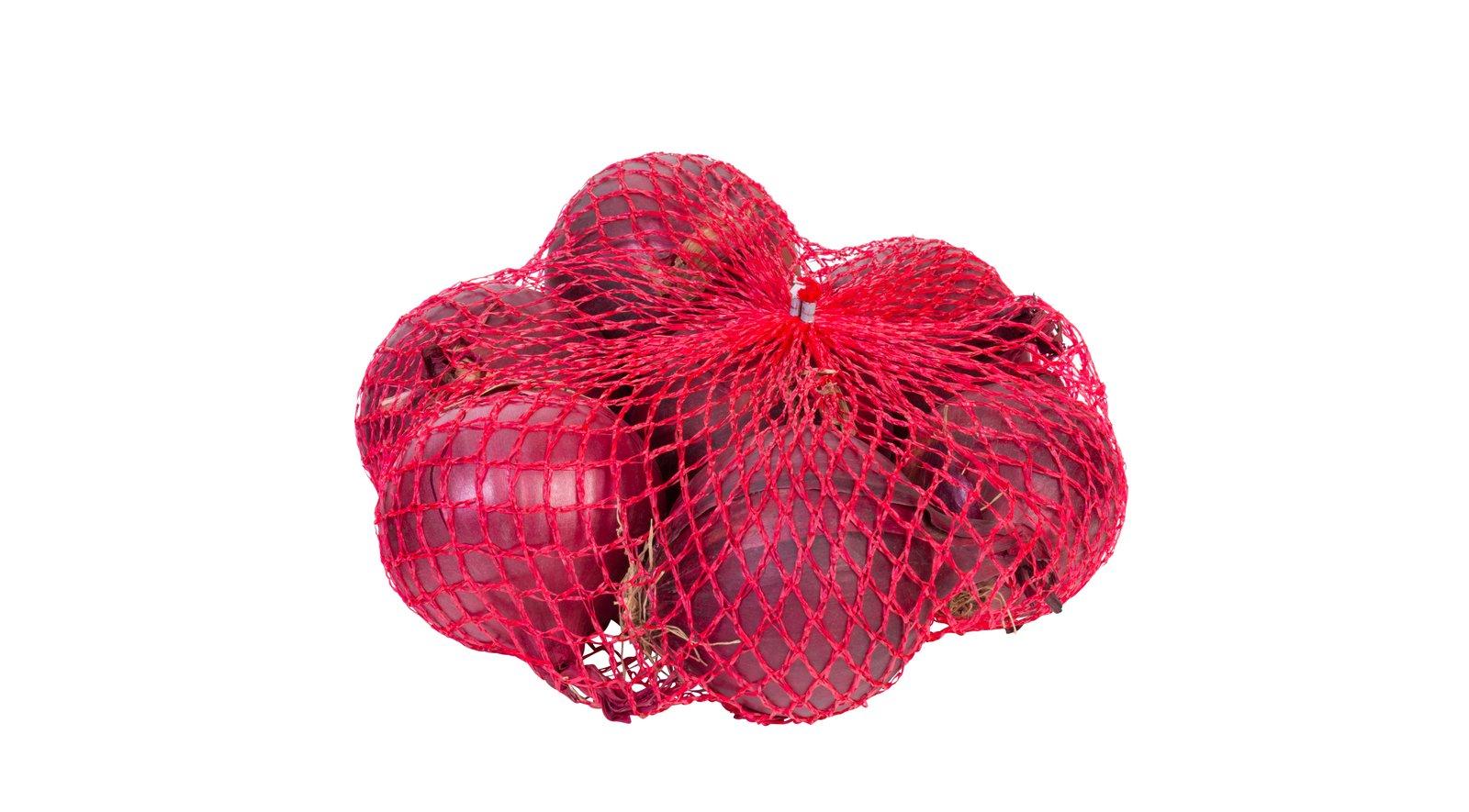 AGRI-Tubelar - Buisnet rood uien.jpg