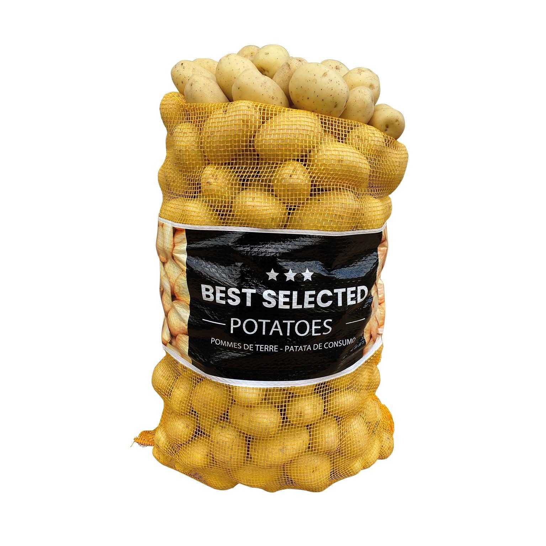 Best Selected Potatoes_website.jpg