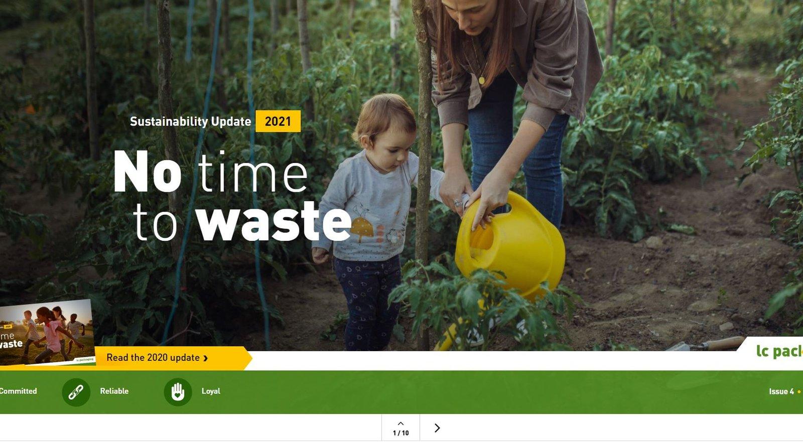 Cover sustainability update 2021.JPG