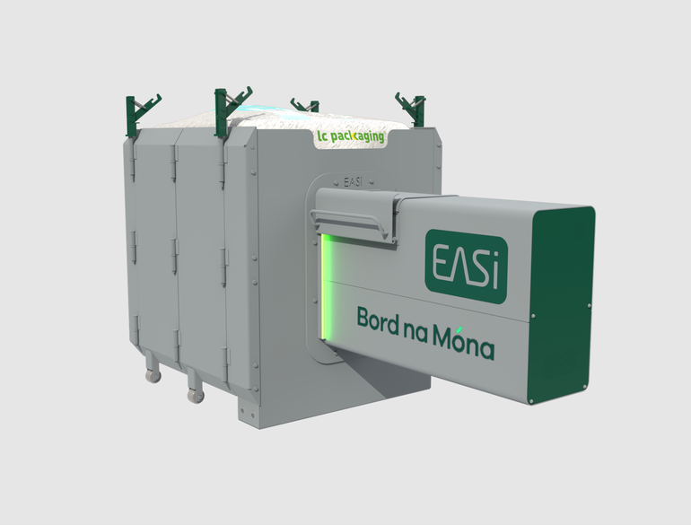 EASi waste compactor_background.png