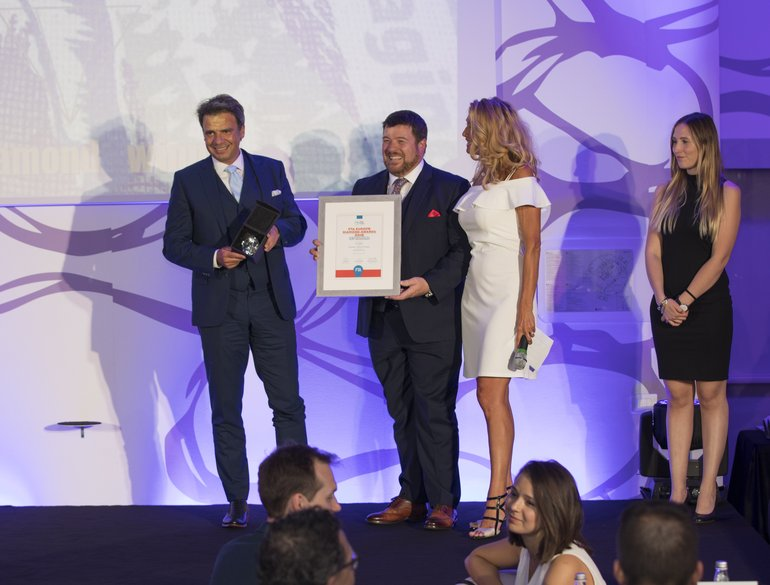 FTA EU Diamond Award 2018_5835.JPG