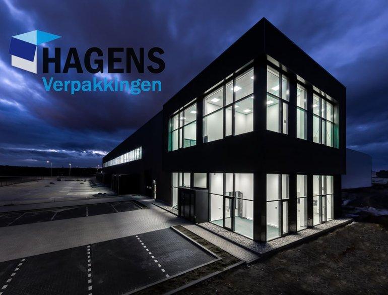 Hagens Verpakkingen_new production site.JPG