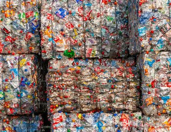 INDUSTRY - Disposal & Recycling Corproate Website.jpg