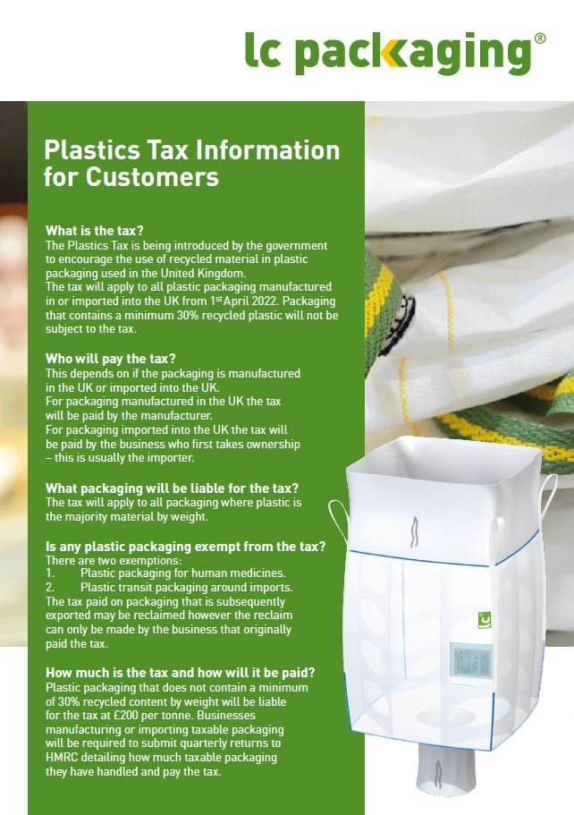 Plastic Tax_page 1.JPG