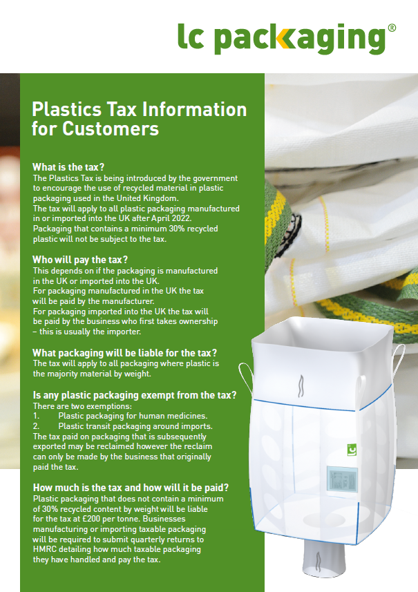 Plastic Tax_page 1.PNG