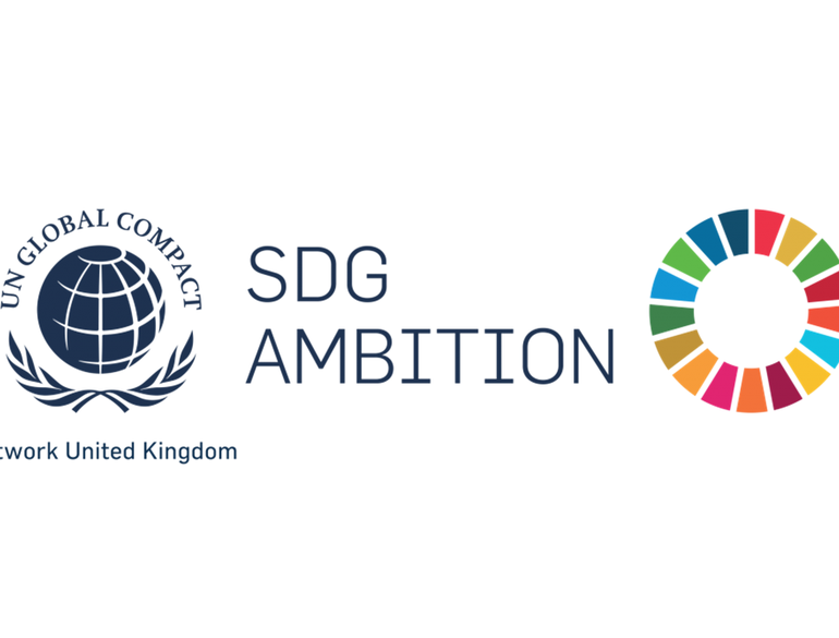 SDG Ambition White.png