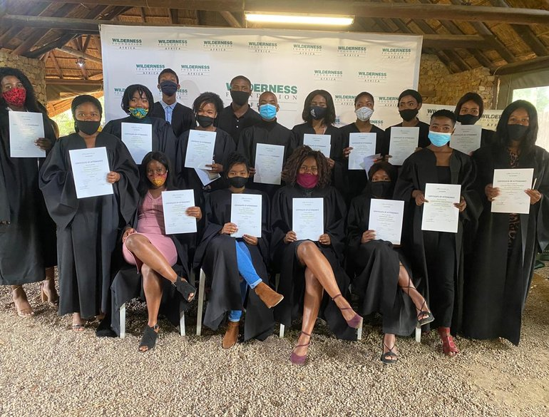 Siyazenzela Graduation.jpg