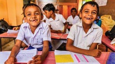 Srilankan Hope for Children.JPG