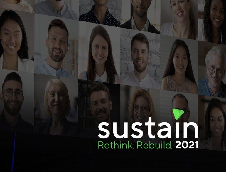 Sustain 2021.jpg