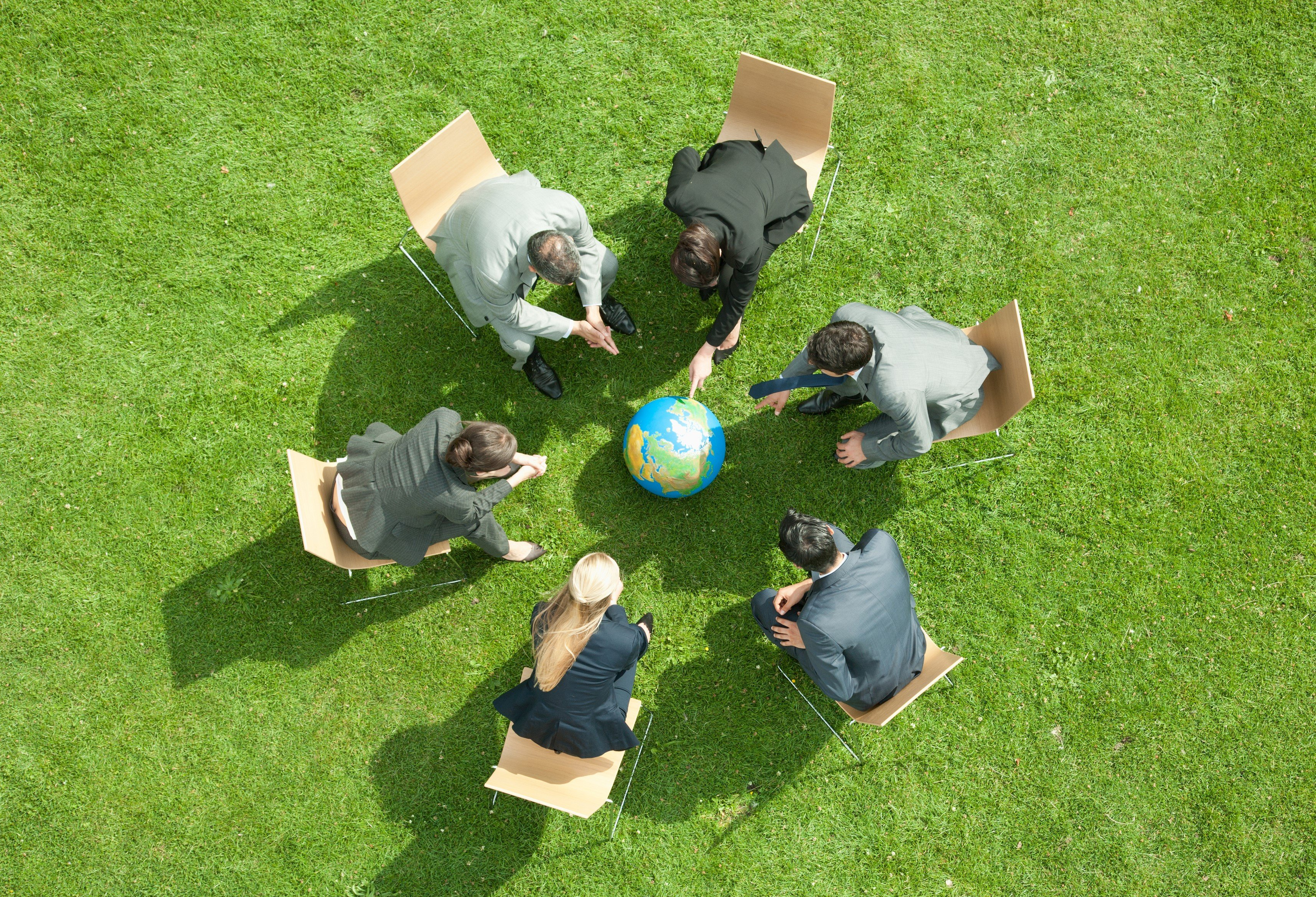 Sustainability - Meeting in Nature_small_2.jpg