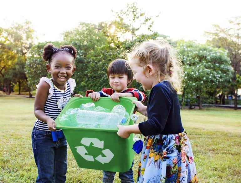 Sustainability-Sustainable Earth.jpg