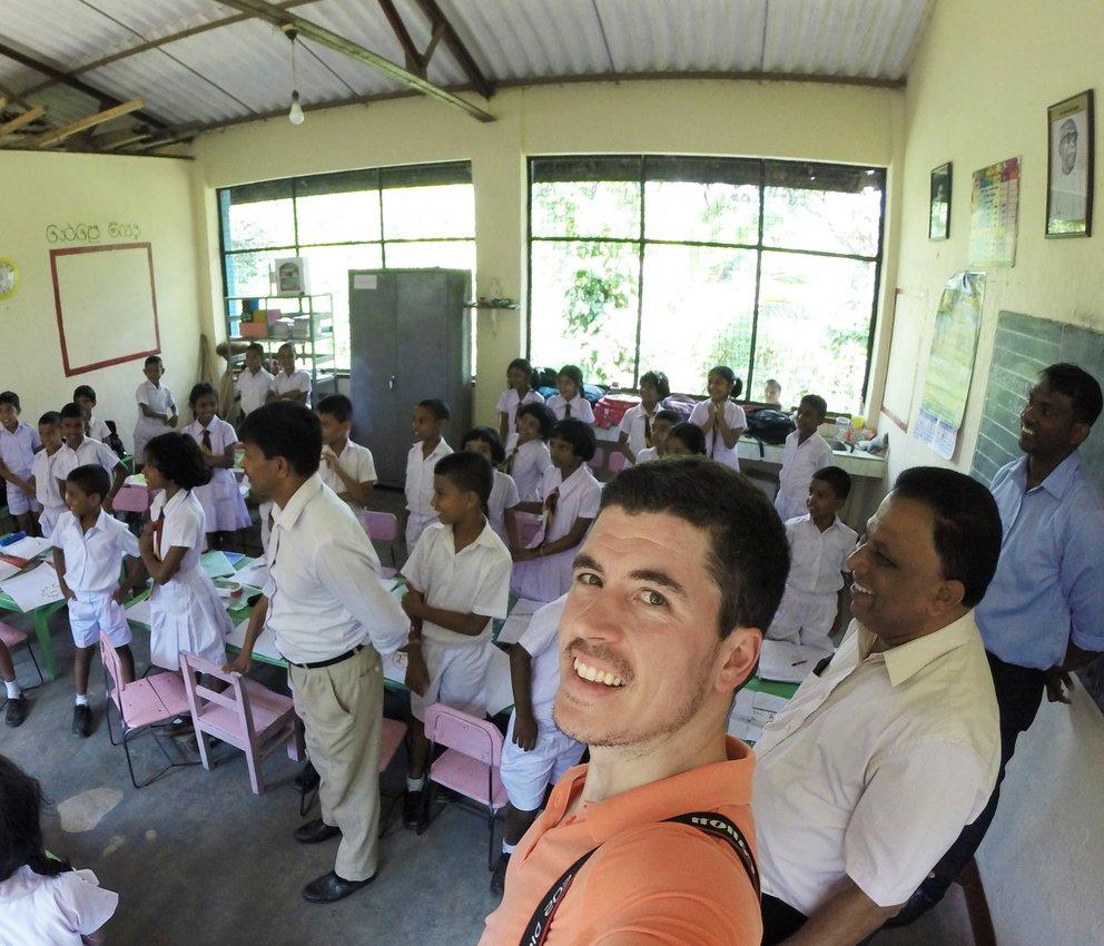 Sustainability_SriLankan Hope For Children.jpg