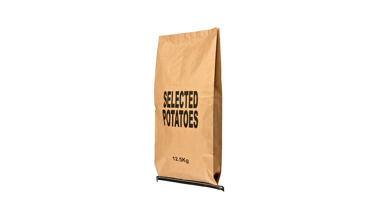 open mouth paper bags.png