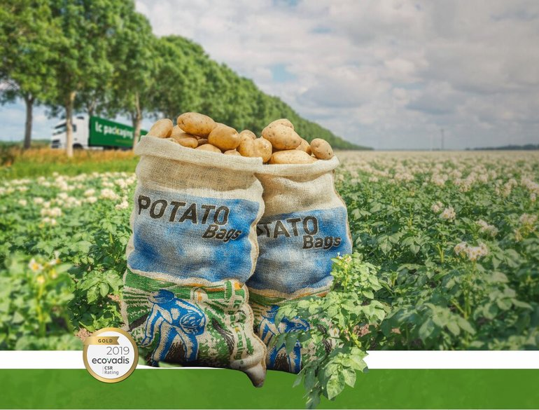 Annual Report_cover_potatoes