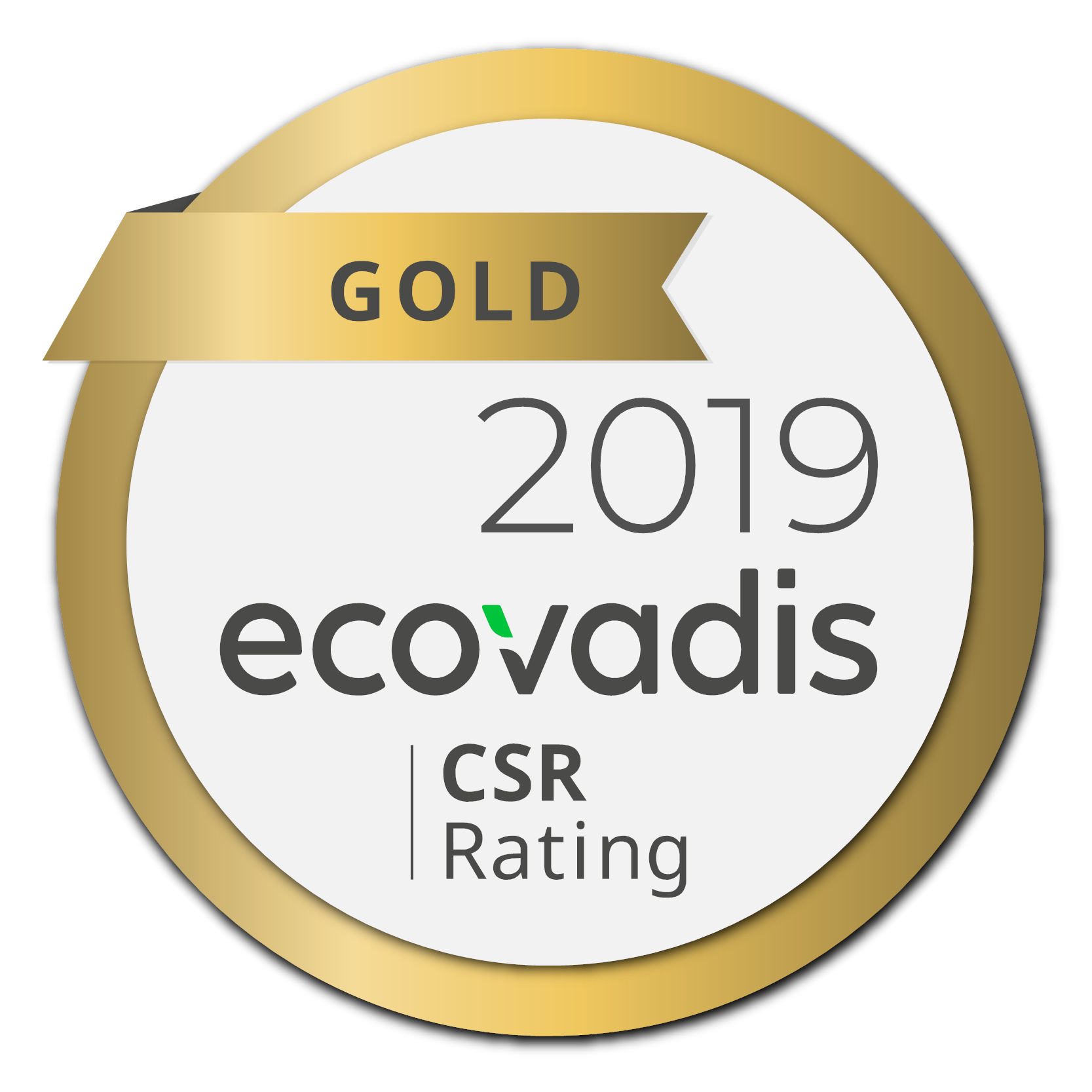eco-vadis-gold-rating.png