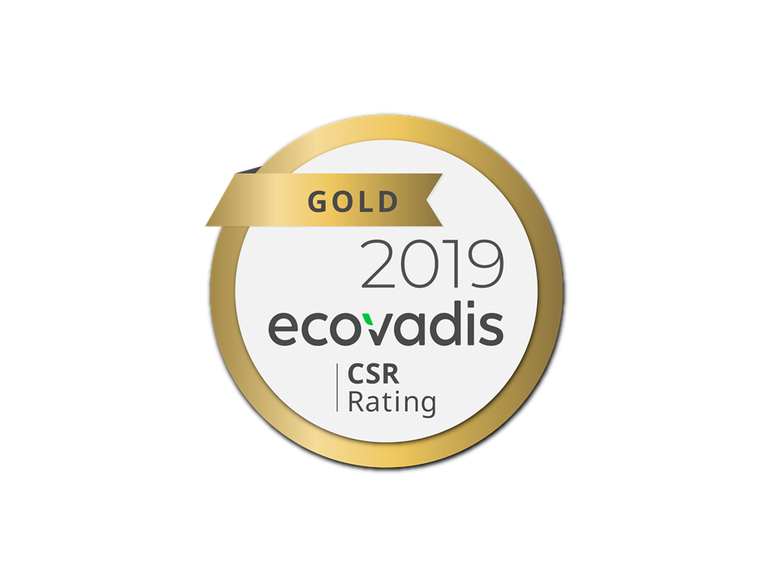 ecovadis gold.png