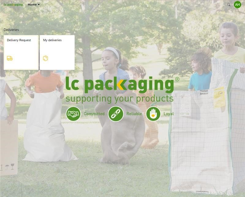 screenshot LC portal.jpg